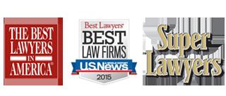 Award Winning Immigration Law Firm