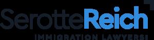 serotte-reich-imigration-logo